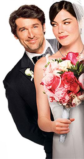 film de mariage bordeaux gironde33 - Les Films De Mariage